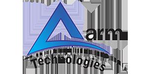 Aarm Technologies
