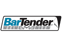 Aarm-BarTender
