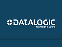 Aarm-Datalogic